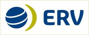Europeiska Reseförsäkringar